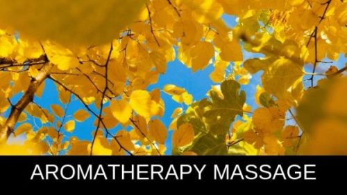 The Place To Stay, Frome, Somerset family Accommodation ~ Bodhi Tree, Beauty & Massage Centre- aromatherapy massage