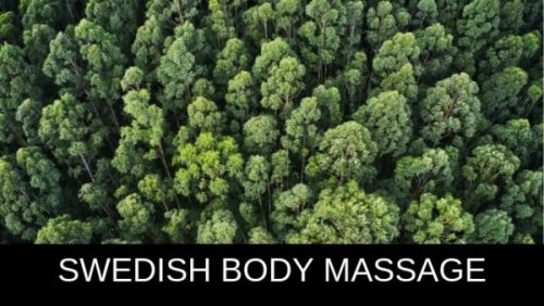 The Place To Stay, Frome, Somerset family Accommodation ~ Bodhi Tree, Beauty & Massage Centre- swedish body massage