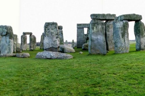 Near Stonehenge, The Place To Stay, Frome, Somerset, Guest House family bed and breakfast accommodation - near Stonehenge