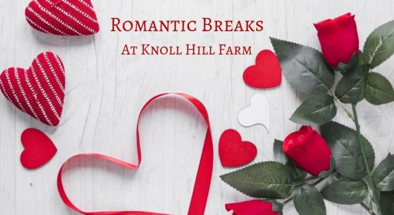 Romantic Breaks at The Place To Stay, Frome, Somerset Hotel family Accommodation