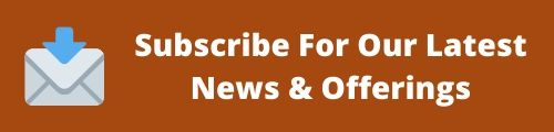 Subscribe For Our Latest News & Offerings, The PLace To Stay, Knoll Hill Farm, Trudoxhill, Frome, Somerset, Bed and breakfast, guesthouse hotel accommodation