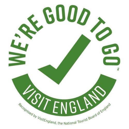 We're Good to go - Most popular Bed & Breakfast In Frome Area. 5 star rating from Trivago. Rated Excellent, (391 Reviews). The Place To Stay, Frome, Somerset family Accommodation