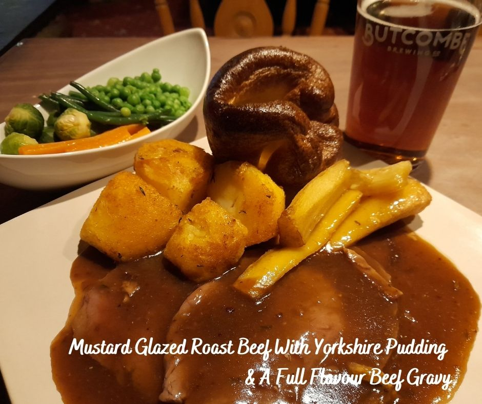 Enjoy a Family Christmas At The White Hart Inn. Christmas Menu, The White Hart Inn, Trudoxhill, Frome, famous for good home cooked food and fine drinks